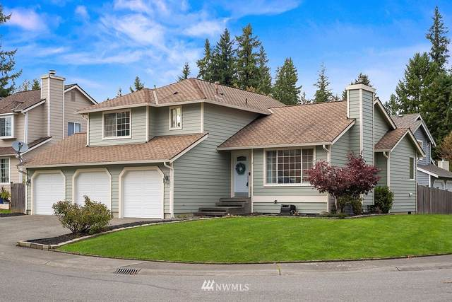 27626 220th Court SE, Maple Valley, WA 98038 (#1855144) :: Lucas Pinto Real Estate Group