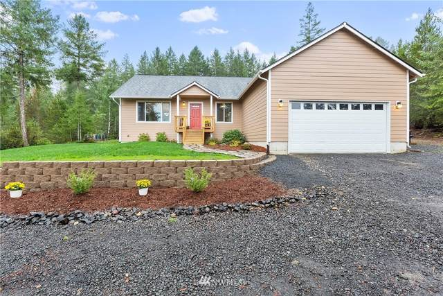 50 E Meadow Mist Place, Belfair, WA 98528 (#1855149) :: Better Homes and Gardens Real Estate McKenzie Group