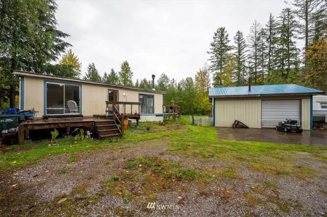 6226 Bellwood Drive, Maple Falls, WA 98266 (#1855155) :: Neighborhood Real Estate Group
