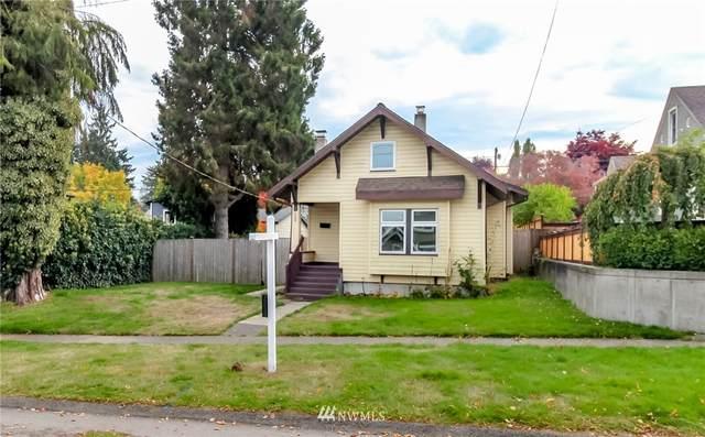 4208 N 27th Street, Tacoma, WA 98407 (MLS #1855158) :: Reuben Bray Homes
