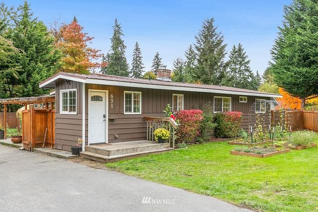 631 219th Place SW, Bothell, WA 98021 (#1855162) :: Northern Key Team