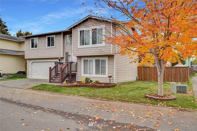 8331 9th Street NE, Lake Stevens, WA 98258 (#1855164) :: Shook Home Group