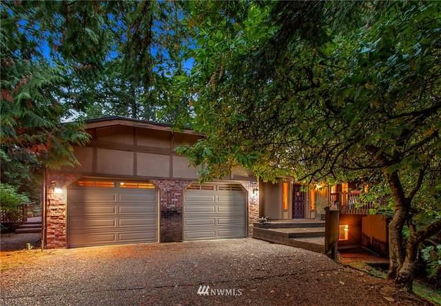 11518 165th Court NE, Redmond, WA 98052 (#1855167) :: Lucas Pinto Real Estate Group