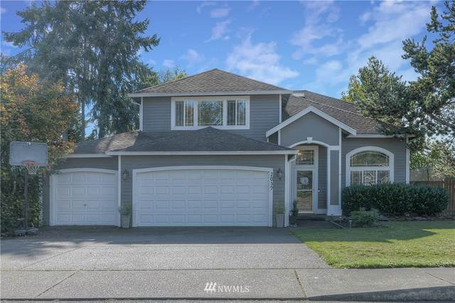 2039 14th Avenue SW, Olympia, WA 98502 (#1855169) :: Lucas Pinto Real Estate Group