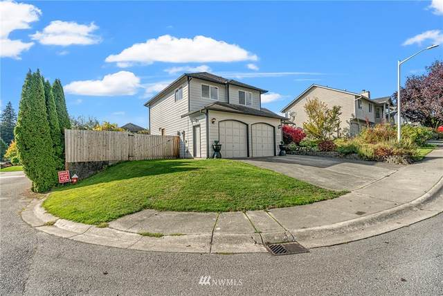 23706 Country Place NW, Stanwood, WA 98292 (#1855184) :: Costello Team