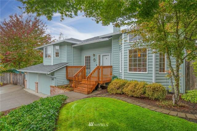 1427 Pries Ct., Kelso, WA 98626 (#1855186) :: Shook Home Group
