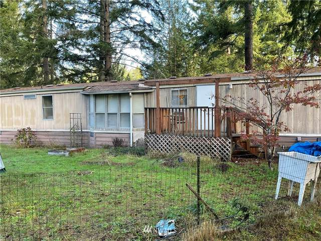 7403 297th Street S, Roy, WA 98580 (MLS #1855198) :: Reuben Bray Homes