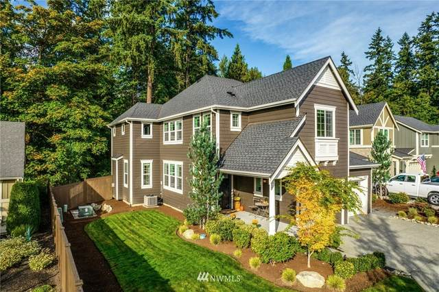 3318 238th Place SE, Bothell, WA 98021 (#1855207) :: Keller Williams Western Realty