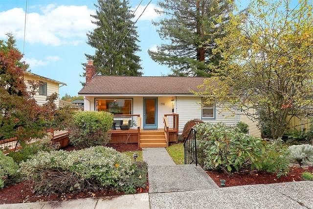7746 34th Avenue NE, Seattle, WA 98115 (#1855212) :: McAuley Homes