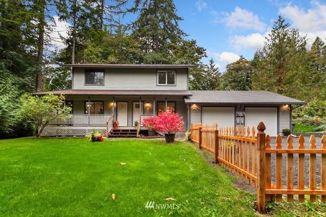 3887 NE 3rd Street N, Bremerton, WA 98311 (#1855213) :: Tribeca NW Real Estate