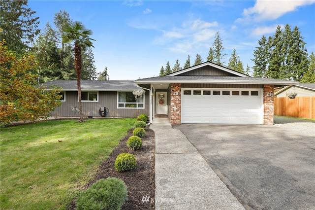 3730 98th Drive SE, Lake Stevens, WA 98252 (#1855214) :: Ben Kinney Real Estate Team