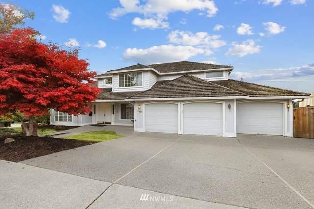 5912 74th Avenue NE, Marysville, WA 98270 (#1855216) :: Icon Real Estate Group