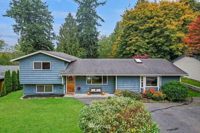 3317 99th Drive SE, Lake Stevens, WA 98258 (#1855248) :: Shook Home Group