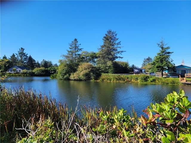 667 Skamokawa Court SE, Ocean Shores, WA 98569 (#1855267) :: Tribeca NW Real Estate