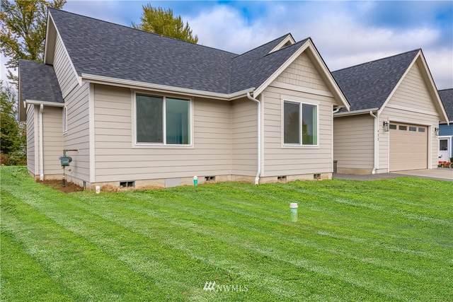 422 Cornerstone Drive, Sumas, WA 98295 (#1855268) :: Provost Team | Coldwell Banker Walla Walla