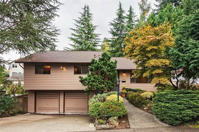 3533 NE 93rd Street, Seattle, WA 98115 (#1855280) :: Icon Real Estate Group