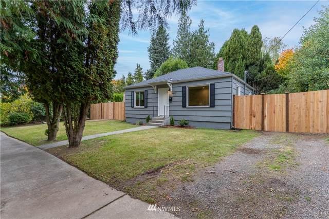 4802 S I Street, Tacoma, WA 98408 (#1855289) :: Coldwell Banker Bain