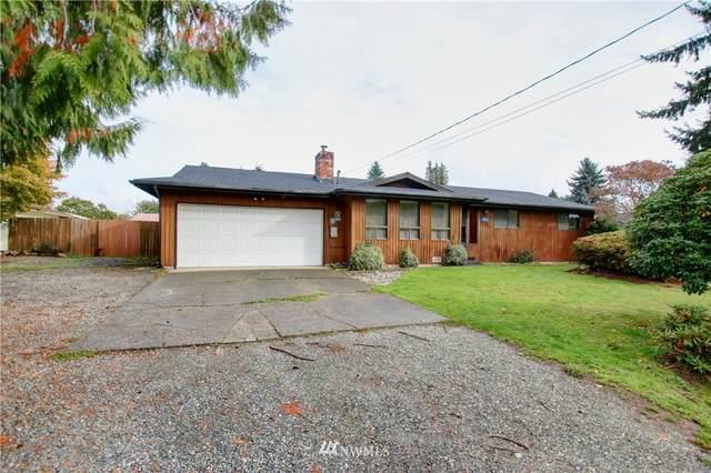 18413 Andis Place, Burlington, WA 98233 (#1855294) :: McAuley Homes