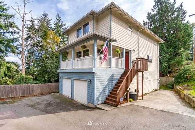 10874 6th Avenue S, Seattle, WA 98168 (#1855302) :: Lucas Pinto Real Estate Group
