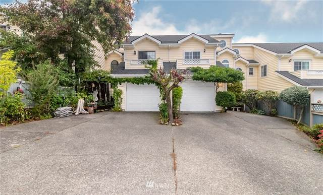 18650 48th Place S, SeaTac, WA 98188 (#1855312) :: Icon Real Estate Group