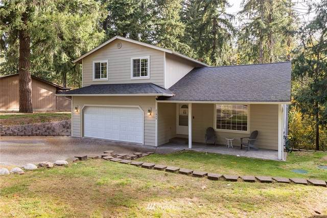 21948 Bluewater Drive SE, Yelm, WA 98597 (#1855335) :: The Kendra Todd Group at Keller Williams