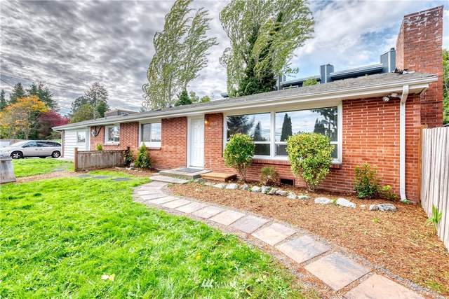 6625 204th Street SW, Lynnwood, WA 98036 (#1855356) :: Neighborhood Real Estate Group