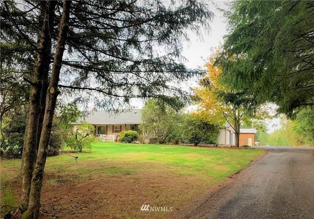 619 Middle Fork Road, Onalaska, WA 98570 (#1855358) :: Alchemy Real Estate