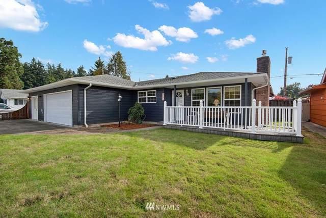 2804 Terry Avenue, Longview, WA 98632 (#1855371) :: Keller Williams Western Realty
