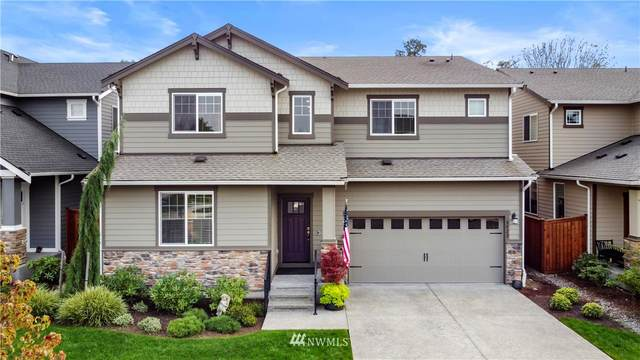 5522 24th Street NE, Tacoma, WA 98422 (#1855376) :: Ben Kinney Real Estate Team