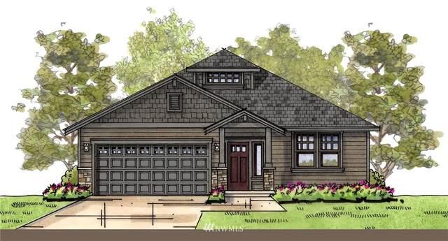 1414 Woods Point Loop, Ferndale, WA 98248 (#1855394) :: Ben Kinney Real Estate Team