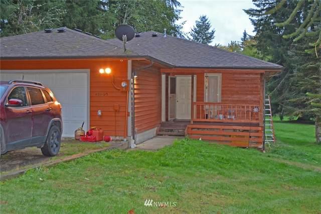 421 09 Mienars Road, Morton, WA 98356 (#1855396) :: Icon Real Estate Group