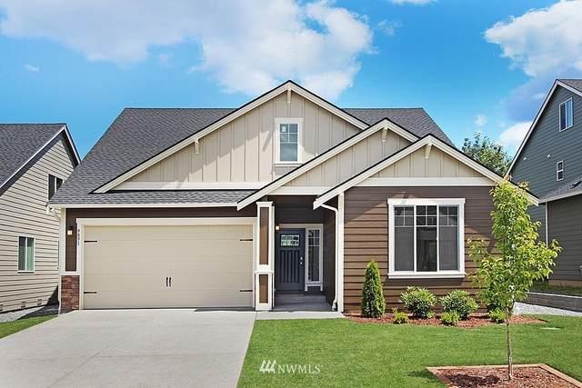514 Cope Street SW, Orting, WA 98360 (#1855415) :: McAuley Homes