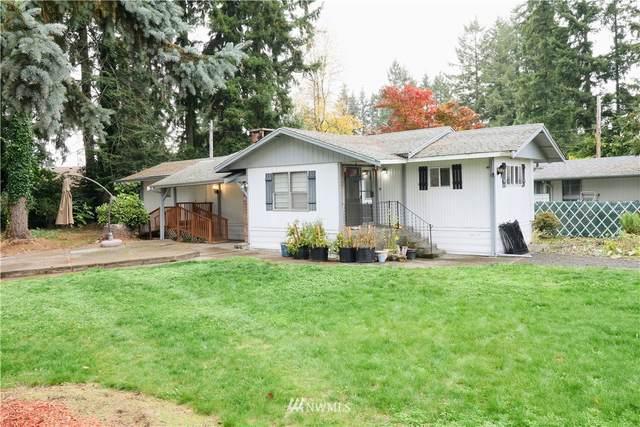 2504 114th Way SW, Olympia, WA 98512 (#1855422) :: Franklin Home Team