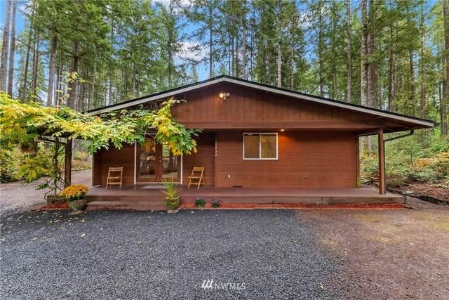 12832 SW Burchard Dr, Port Orchard, WA 98367 (#1855425) :: Pickett Street Properties