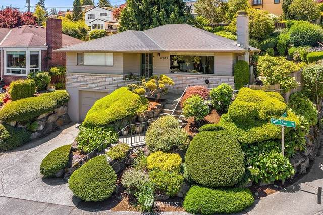 3347 9th Avenue W, Seattle, WA 98119 (#1855428) :: The Kendra Todd Group at Keller Williams