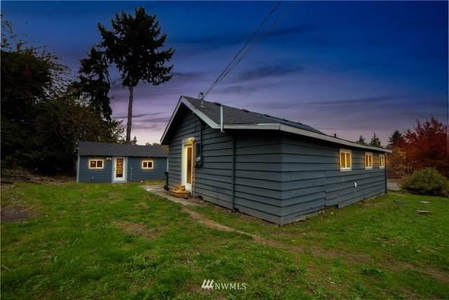 4614 S Alaska Street, Tacoma, WA 98418 (#1855431) :: NW Homeseekers