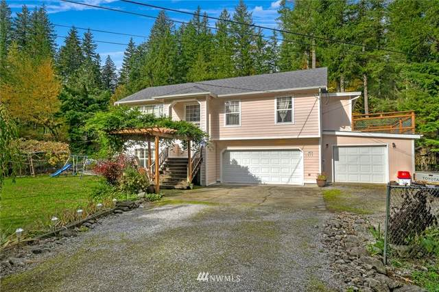 1871 Spur Valley  Court, Maple Falls, WA 98266 (#1855462) :: Better Properties Real Estate
