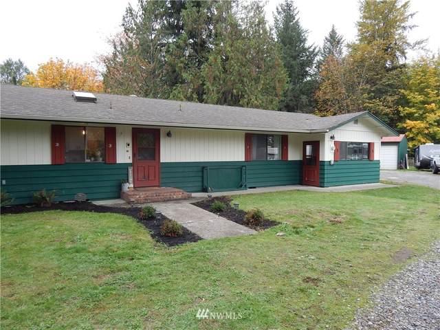 28612 Orville Road E, Orting, WA 98360 (#1855497) :: McAuley Homes