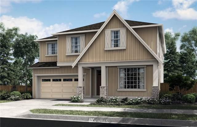 4028 324th Lane SE, Fall City, WA 98024 (MLS #1855511) :: Reuben Bray Homes