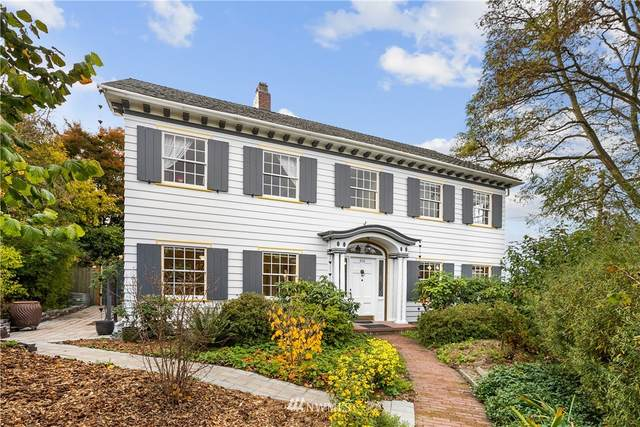 619 Laurel Dr, Everett, WA 98201 (#1855518) :: Ben Kinney Real Estate Team