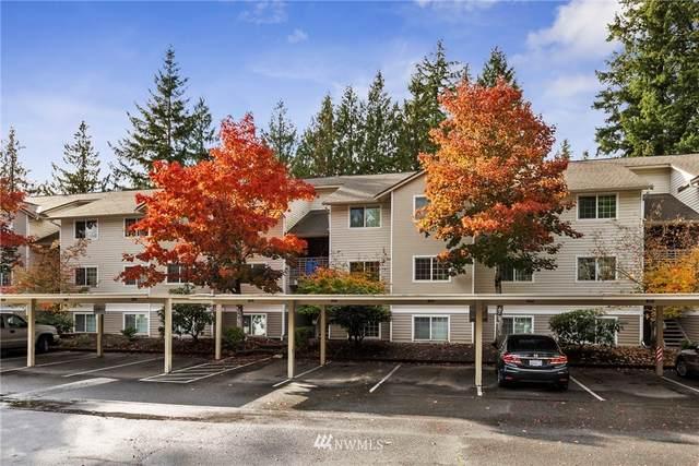 1009 112th Street SE B204, Everett, WA 98208 (#1855534) :: Provost Team | Coldwell Banker Walla Walla
