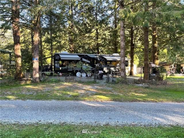 4697 Skagit Trail 1D101, Concrete, WA 98237 (#1855538) :: Keller Williams Realty