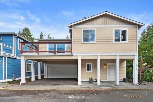 23713 80th Court W, Edmonds, WA 98026 (#1855539) :: Ben Kinney Real Estate Team