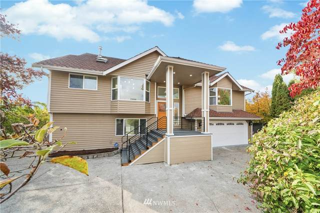 407 Index Place NE, Renton, WA 98056 (#1855547) :: NextHome South Sound