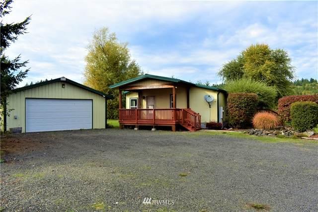 109 Faun Rae Lane, Chehalis, WA 98532 (#1855550) :: Keller Williams Western Realty