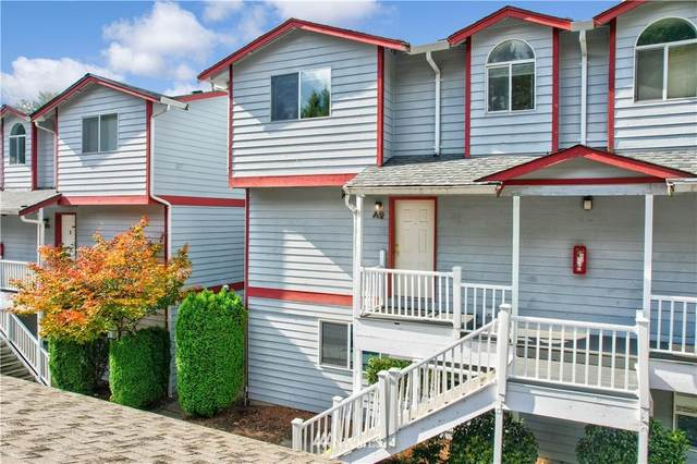 3939 10th Street SE A2, Puyallup, WA 98374 (#1855551) :: Keller Williams Western Realty