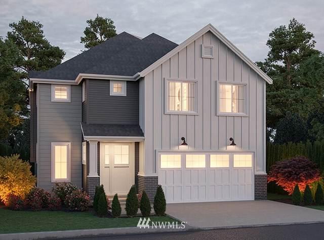 7695 NE 165th Place, Kenmore, WA 98028 (#1855571) :: McAuley Homes