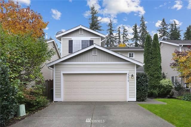 23515 SE 243rd Place, Maple Valley, WA 98038 (MLS #1855576) :: Reuben Bray Homes