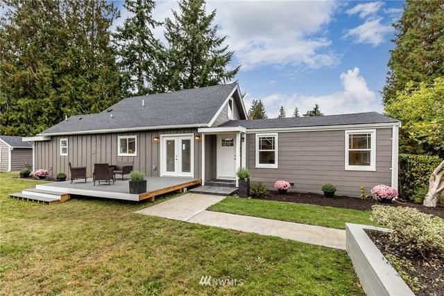 21804 44th Avenue W, Mountlake Terrace, WA 98043 (#1855579) :: McAuley Homes