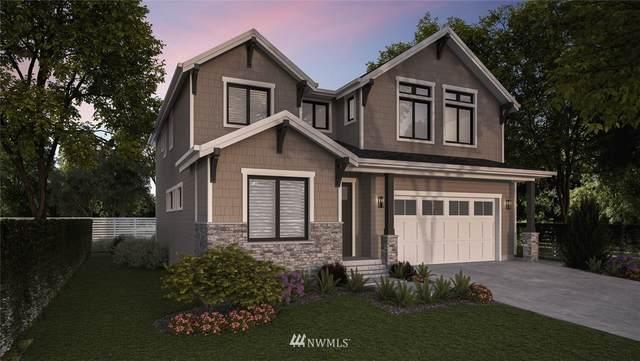 7691 NE 165th Place, Kenmore, WA 98028 (#1855582) :: McAuley Homes